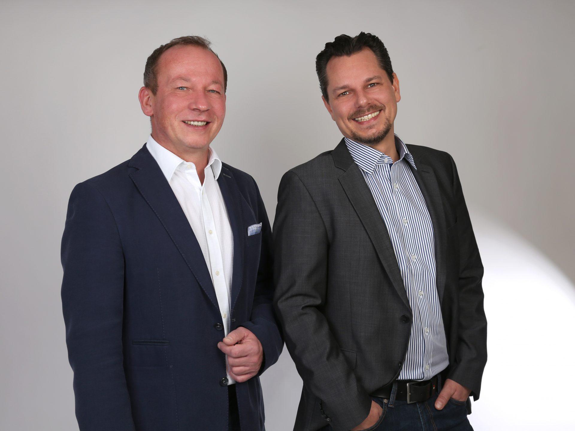 MCR vor Ort | DIALOGHAFEN GmbH