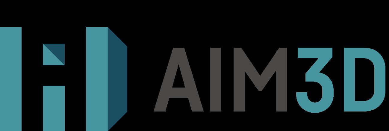 AIM3D GmbH