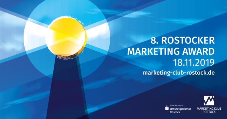 Rostock Marketing Award 2019