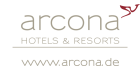 arcona HOTELS & RESORTS