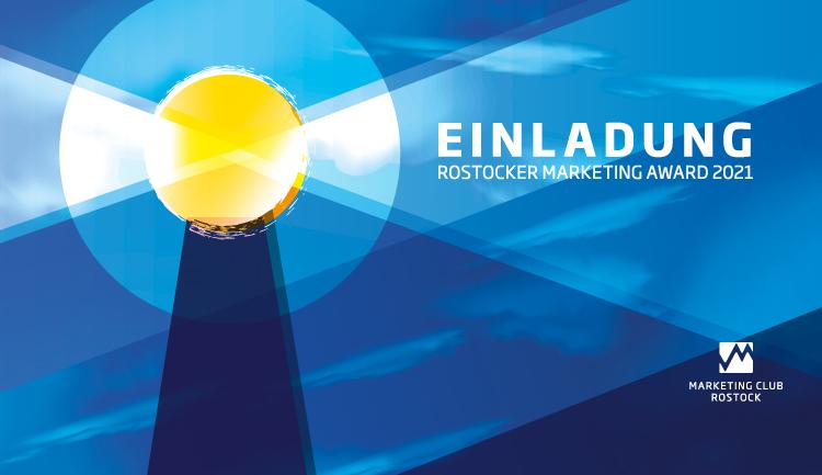 Rostock Marketing Award 2021