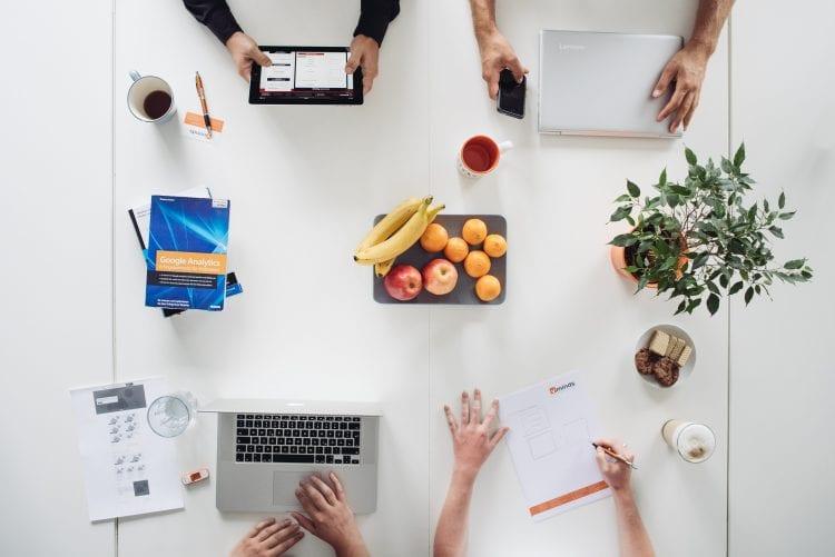 Herausforderungen für das digitale Marketing der Zukunft