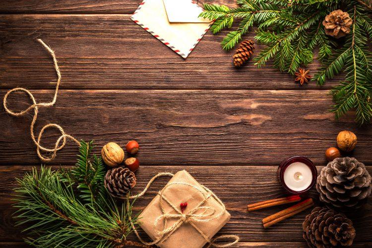JuMPs | Weihnachtlicher Marketing-Jahresabschluss