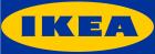IKEA Deutschland Niederlassung Rostock