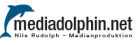 Mediadolphin Networx