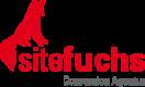 sitefuchs GmbH