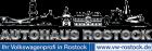 Autohaus Rostock Ost