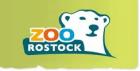Zoologischer Garten Rostock