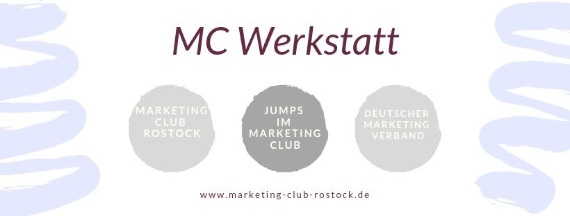 MC Werkstatt - Workshopsession
