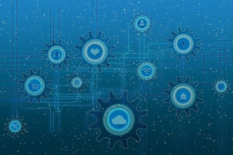 Was hat Bitcoin mit Marketing zu tun oder kommt nach der Digitalisierung die Tokenisierung?