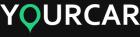 YourCar Rostock GmbH