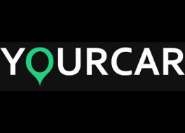 yourcar_logo-small